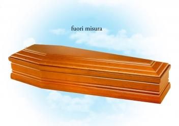 Modello 50 Fuori Misura